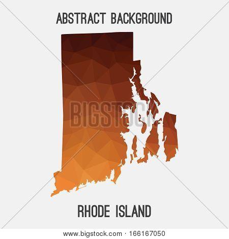 Rhodeisland6.eps