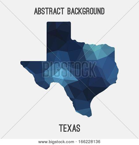 Texas5.eps