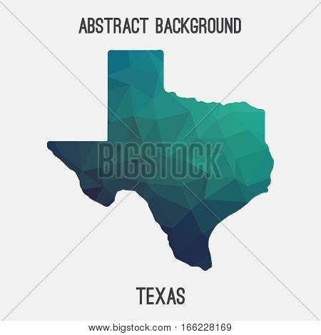 Texas7.eps