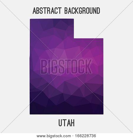 Utah1.eps