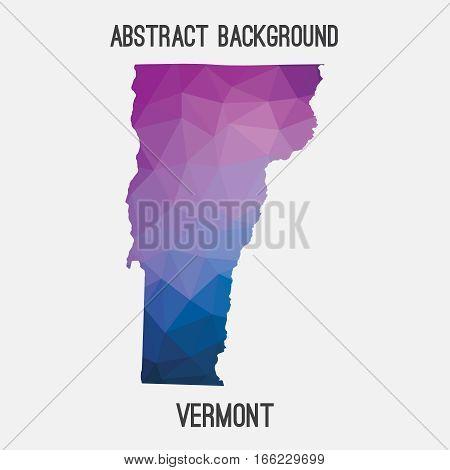 Vermont4.eps
