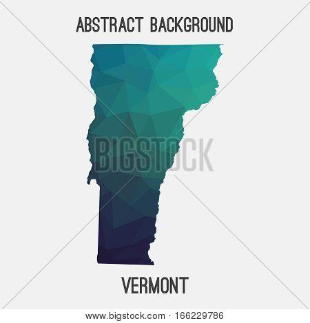 Vermont7.eps