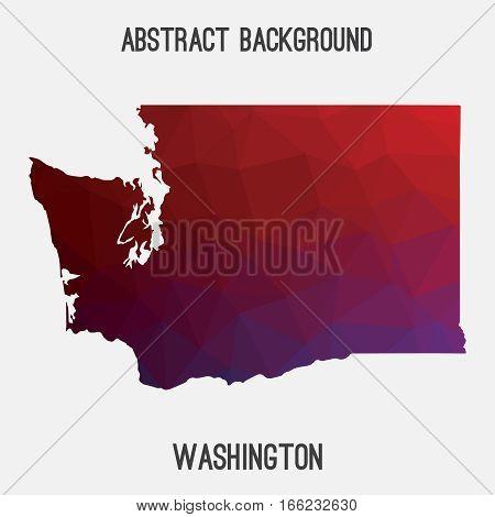 Washington2.eps