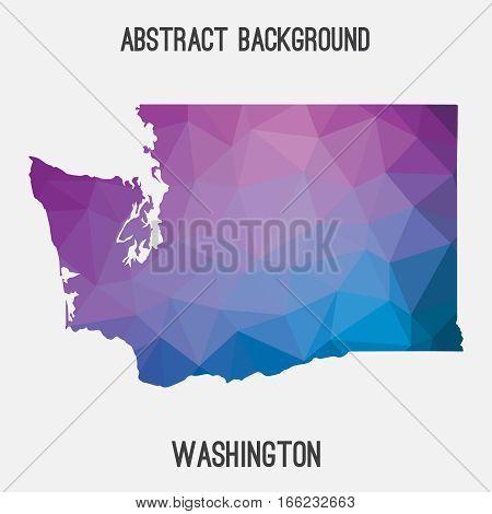 Washington4.eps