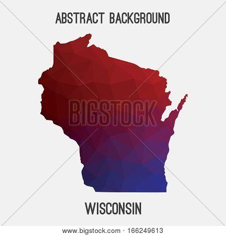 Wisconsin2.eps