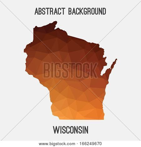 Wisconsin6.eps