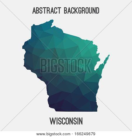Wisconsin7.eps