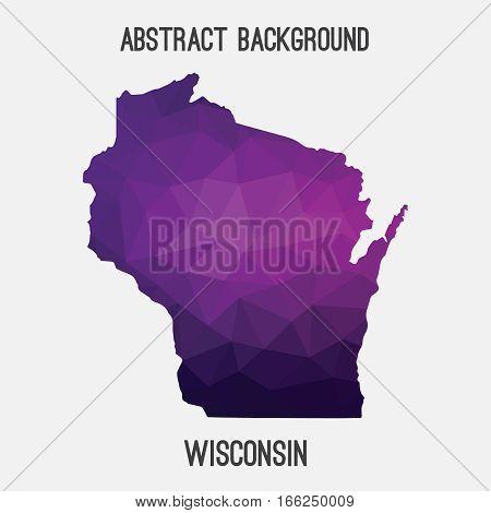 Wisconsin1.eps