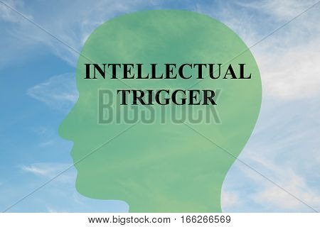 Intellectual Trigger Concept