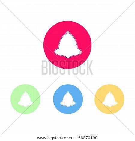 Colorfulcircle