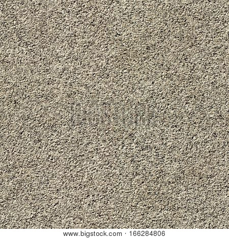 Monolithic rough stone wall seamless texture surface