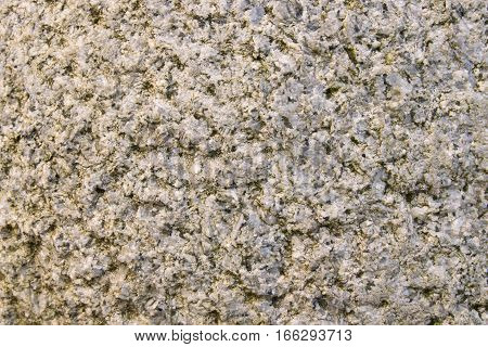 Gray Rock To Sheep Were Chisel For Nature Abstract Texture Background