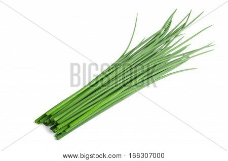 Fresh  Chives Bunch