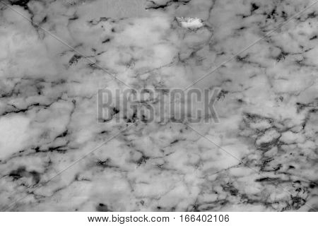 Dark grey marble stone texture backgrounds, texture background