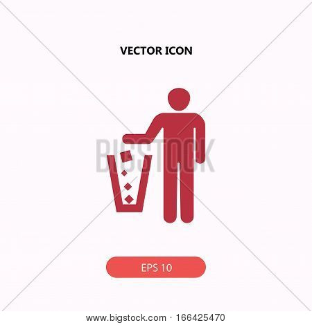 garbage Icon, garbage Icon Eps10, garbage Icon Vector, garbage Icon Eps, garbage Icon Jpg, garbage Icon Picture, garbage Icon Flat, garbage Icon App, garbage Icon Web, garbage Icon Art