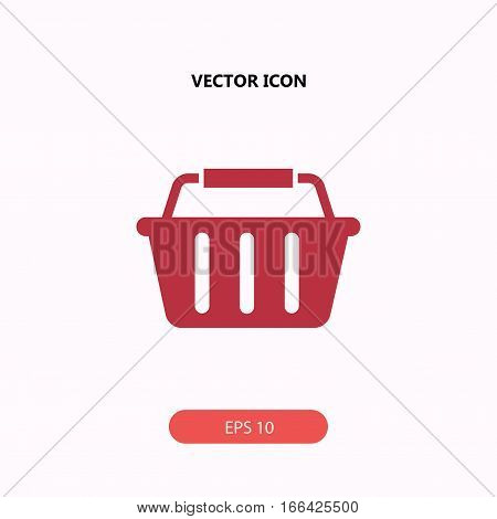 shopping basket Icon, shopping basket Icon Eps10, shopping basket Icon Vector, shopping basket Icon Eps, shopping basket Icon Jpg, shopping basket Icon Picture, shopping basket Icon Flat, shopping basket Icon App, shopping basket Icon Web, shopping basket