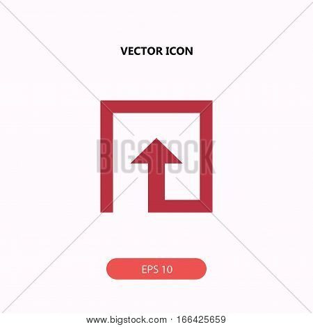 upload Icon, upload Icon Eps10, upload Icon Vector, upload Icon Eps, upload Icon Jpg, upload Icon Picture, upload Icon Flat, upload Icon App, upload Icon Web, upload Icon Art