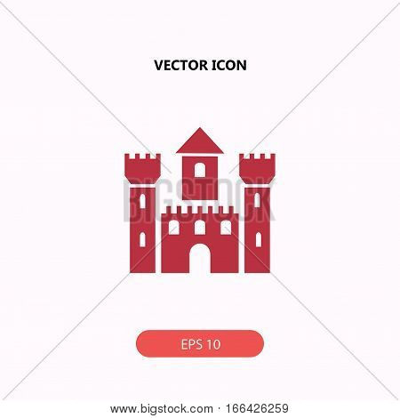castle Icon, castle Icon Eps10, castle Icon Vector, castle Icon Eps, castle Icon Jpg, castle Icon Picture, castle Icon Flat, castle Icon App, castle Icon Web, castle Icon Art