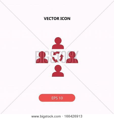 communication concept Icon, communication concept Icon Eps10, communication concept Icon Vector, communication concept Icon Eps, communication concept Icon Jpg, communication concept Icon Picture, communication concept Icon Flat, communication concept Ico