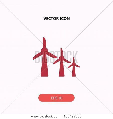 wind turbine Icon, wind turbine Icon Eps10, wind turbine Icon Vector, wind turbine Icon Eps, wind turbine Icon Jpg, wind turbine Icon Picture, wind turbine Icon Flat, wind turbine Icon App, wind turbine Icon Web, wind turbine Icon Art