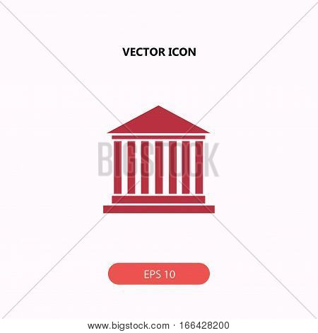 greek building Icon, greek building Icon Eps10, greek building Icon Vector, greek building Icon Eps, greek building Icon Jpg, greek building Icon Picture, greek building Icon Flat, greek building Icon App, greek building Icon Web, greek building Icon Art