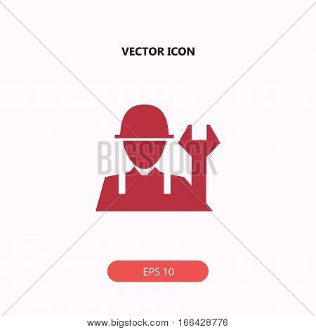 worker with work tool Icon, worker with work tool Icon Eps10, worker with work tool Icon Vector, worker with work tool Icon Eps, worker with work tool Icon Jpg, worker with work tool Icon Picture, worker with work tool Icon Flat, worker with work tool Ico