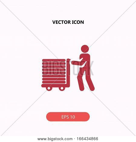 assistance with luggage Icon, assistance with luggage Icon Eps10, assistance with luggage Icon Vector, assistance with luggage Icon Eps, assistance with luggage Icon Jpg, assistance with luggage Icon Picture, assistance with luggage Icon Flat, assistance