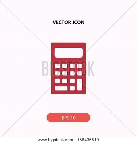 calculator Icon, calculator Icon Eps10, calculator Icon Vector, calculator Icon Eps, calculator Icon Jpg, calculator Icon Picture, calculator Icon Flat, calculator Icon App, calculator Icon Web, calculator Icon Art