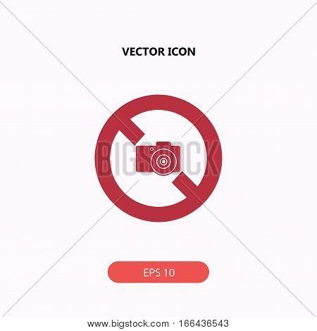 no camera Icon, no camera Icon Eps10, no camera Icon Vector, no camera Icon Eps, no camera Icon Jpg, no camera Icon Picture, no camera Icon Flat, no camera Icon App, no camera Icon Web, no camera Icon Art