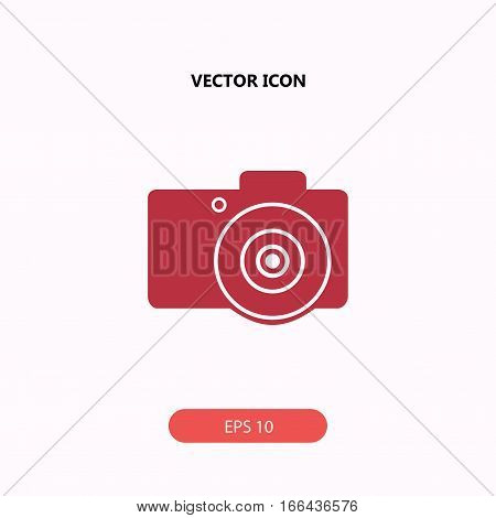 photo camera Icon, photo camera Icon Eps10, photo camera Icon Vector, photo camera Icon Eps, photo camera Icon Jpg, photo camera Icon Picture, photo camera Icon Flat, photo camera Icon App, photo camera Icon Web, photo camera Icon Art