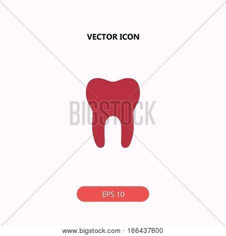 tooth Icon, tooth Icon Eps10, tooth Icon Vector, tooth Icon Eps, tooth Icon Jpg, tooth Icon Picture, tooth Icon Flat, tooth Icon App, tooth Icon Web, tooth Icon Art