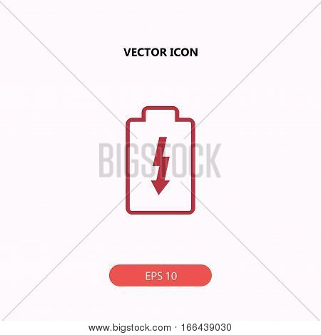 battery with lightning Icon, battery with lightning Icon Eps10, battery with lightning Icon Vector, battery with lightning Icon Eps, battery with lightning Icon Jpg, battery with lightning Icon Picture, battery with lightning Icon Flat, battery with light