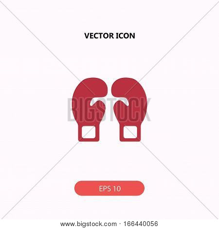 boxing gloves Icon, boxing gloves Icon Eps10, boxing gloves Icon Vector, boxing gloves Icon Eps, boxing gloves Icon Jpg, boxing gloves Icon Picture, boxing gloves Icon Flat, boxing gloves Icon App, boxing gloves Icon Web, boxing gloves Icon Art