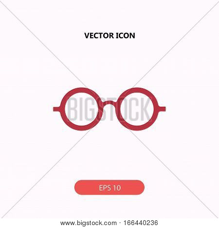 glasses Icon, glasses Icon Eps10, glasses Icon Vector, glasses Icon Eps, glasses Icon Jpg, glasses Icon Picture, glasses Icon Flat, glasses Icon App, glasses Icon Web, glasses Icon Art