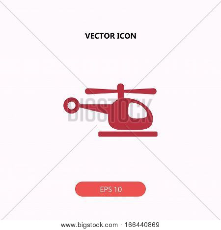 helicopter Icon, helicopter Icon Eps10, helicopter Icon Vector, helicopter Icon Eps, helicopter Icon Jpg, helicopter Icon Picture, helicopter Icon Flat, helicopter Icon App, helicopter Icon Web, helicopter Icon Art