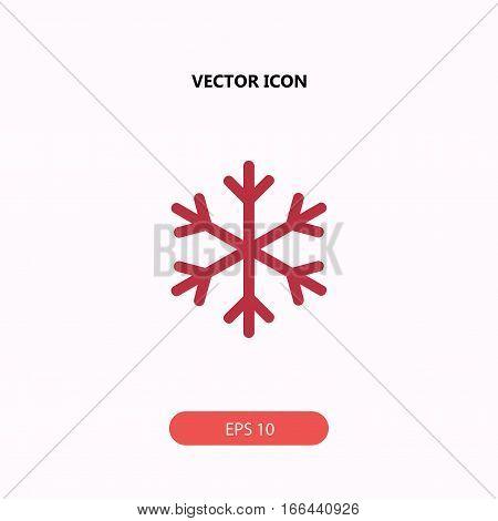 snowflake Icon, snowflake Icon Eps10, snowflake Icon Vector, snowflake Icon Eps, snowflake Icon Jpg, snowflake Icon Picture, snowflake Icon Flat, snowflake Icon App, snowflake Icon Web, snowflake Icon Art