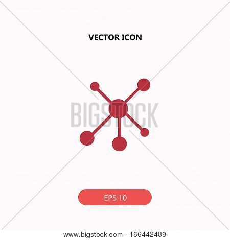 network Icon, network Icon Eps10, network Icon Vector, network Icon Eps, network Icon Jpg, network Icon Picture, network Icon Flat, network Icon App, network Icon Web, network Icon Art