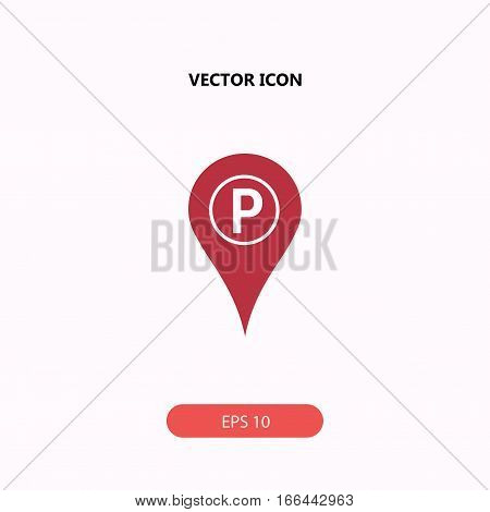 parking symbol in map pointer Icon, parking symbol in map pointer Icon Eps10, parking symbol in map pointer Icon Vector, parking symbol in map pointer Icon Eps, parking symbol in map pointer Icon Jpg, parking symbol in map pointer Icon Picture, parking sy