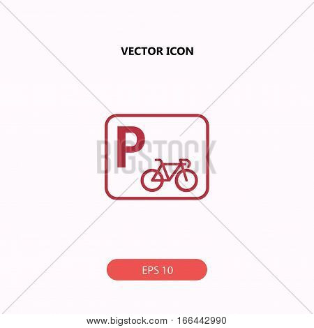bicycle parking Icon, bicycle parking Icon Eps10, bicycle parking Icon Vector, bicycle parking Icon Eps, bicycle parking Icon Jpg, bicycle parking Icon Picture, bicycle parking Icon Flat, bicycle parking Icon App, bicycle parking Icon Web, bicycle parking