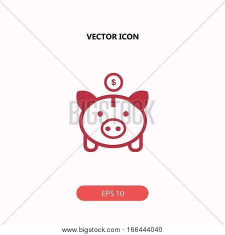 piggy bank with money Icon, piggy bank with money Icon Eps10, piggy bank with money Icon Vector, piggy bank with money Icon Eps, piggy bank with money Icon Jpg, piggy bank with money Icon Picture, piggy bank with money Icon Flat, piggy bank with money Ico