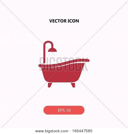 shower head in bathroom Icon, shower head in bathroom Icon Eps10, shower head in bathroom Icon Vector, shower head in bathroom Icon Eps, shower head in bathroom Icon Jpg, shower head in bathroom Icon Picture, shower head in bathroom Icon Flat, shower head