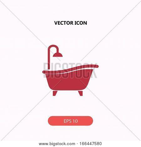 shower head in bathroom Icon, shower head in bathroom Icon Eps10, shower head in bathroom Icon Vector, shower head in bathroom Icon Eps, shower head in bathroom Icon Jpg, shower head in bathroom Icon Picture, shower head in bathroom Icon Flat, shower head
