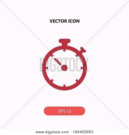 stopwatch Icon, stopwatch Icon Eps10, stopwatch Icon Vector, stopwatch Icon Eps, stopwatch Icon Jpg, stopwatch Icon Picture, stopwatch Icon Flat, stopwatch Icon App, stopwatch Icon Web, stopwatch Icon Art, stopwatch Icon
