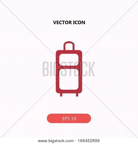 baggage Icon, baggage Icon Eps10, baggage Icon Vector, baggage Icon Eps, baggage Icon Jpg, baggage Icon Picture, baggage Icon Flat, baggage Icon App, baggage Icon Web, baggage Icon Art, baggage Icon