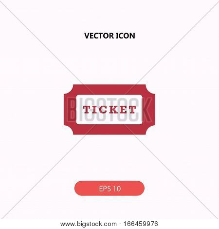 ticket Icon, ticket Icon Eps10, ticket Icon Vector, ticket Icon Eps, ticket Icon Jpg, ticket Icon Picture, ticket Icon Flat, ticket Icon App, ticket Icon Web, ticket Icon Art, ticket Icon