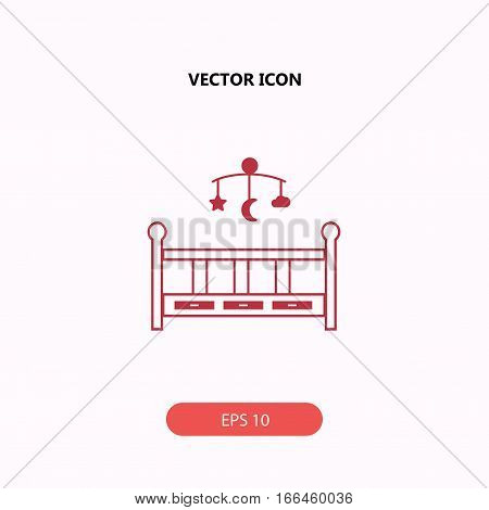 baby bed Icon, baby bed Icon Eps10, baby bed Icon Vector, baby bed Icon Eps, baby bed Icon Jpg, baby bed Icon Picture, baby bed Icon Flat, baby bed Icon App, baby bed Icon Web, baby bed Icon Art, baby bed Icon