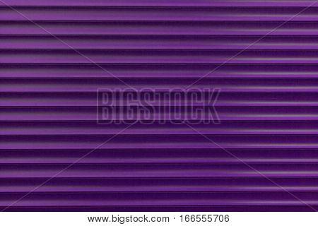 Texture metallic lilac blinds roller blinds horizontal