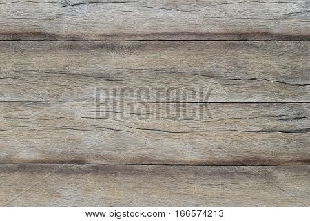 Wood texture background for the design backdrop in concept decorative objects.