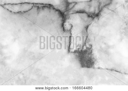 Marble patterned texture background. Marbles of Thailand, abstract natural marble black and white (gray) white marble texture background (High resolution)/Textured of the Marble floor.