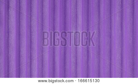 fabric purple curtain blinds texture pattern background